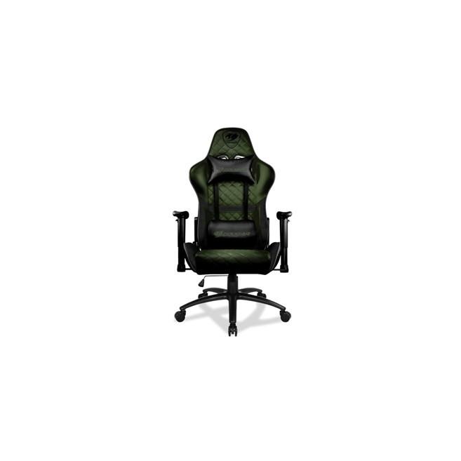 MSI VGA NVIDIA GTX 1650 D6...
