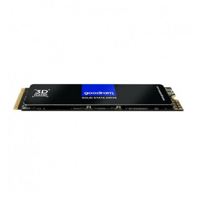 HP 440 G6 I5-8265U 8GB...