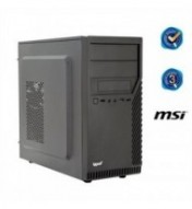 HP X360 1040 G5 I7-8550U...