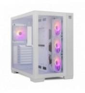 MSI MP221 MONITOR 21.5''...