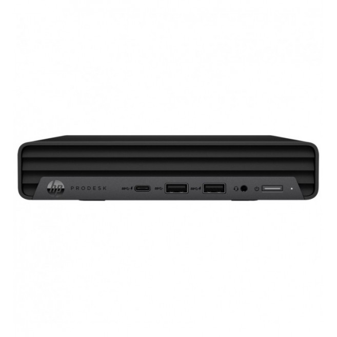 HP PROBOOK 440 G7 I5-10210U...