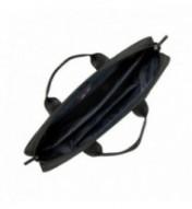 HP ELITEBOOK 745 G6 AMD...