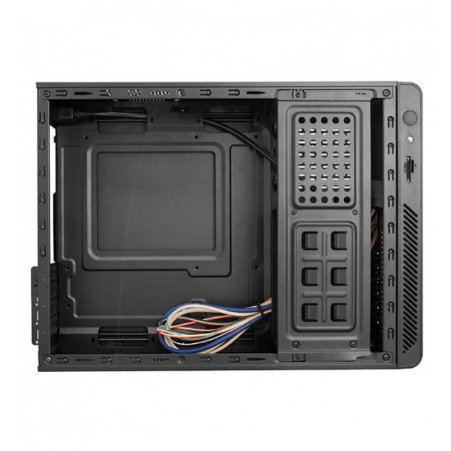 HP ELITE DRAGONFLY I5-8265U...