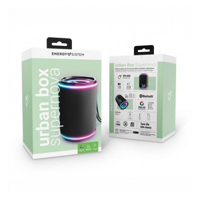 MSI GS75-094ES I9-10980HK...