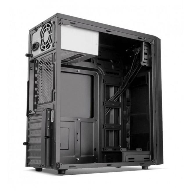 SP HD A65 1TB 2.5'' USB 3.1...