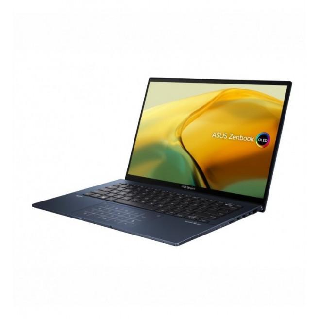 SCHNEIDER 24SC510K TV 24''...