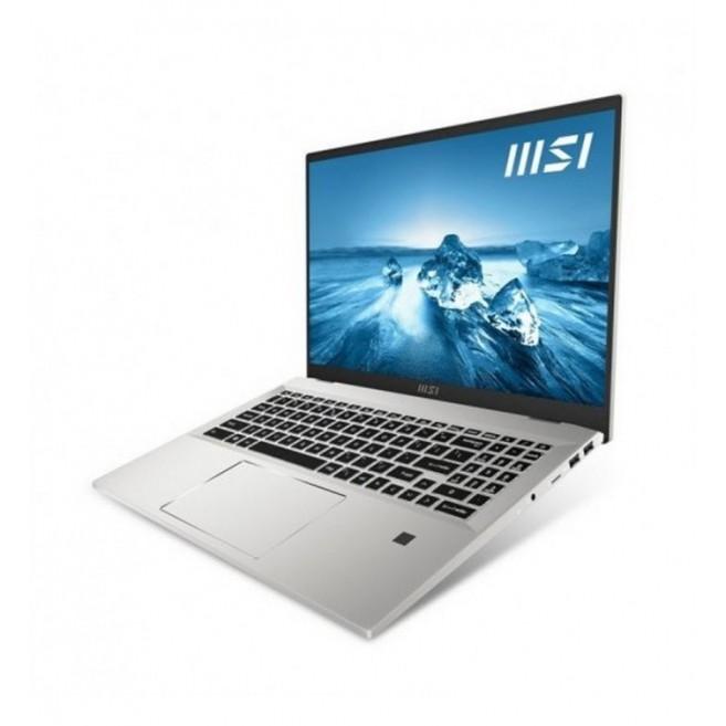 MSI GE66-054ES I9-10980HK...