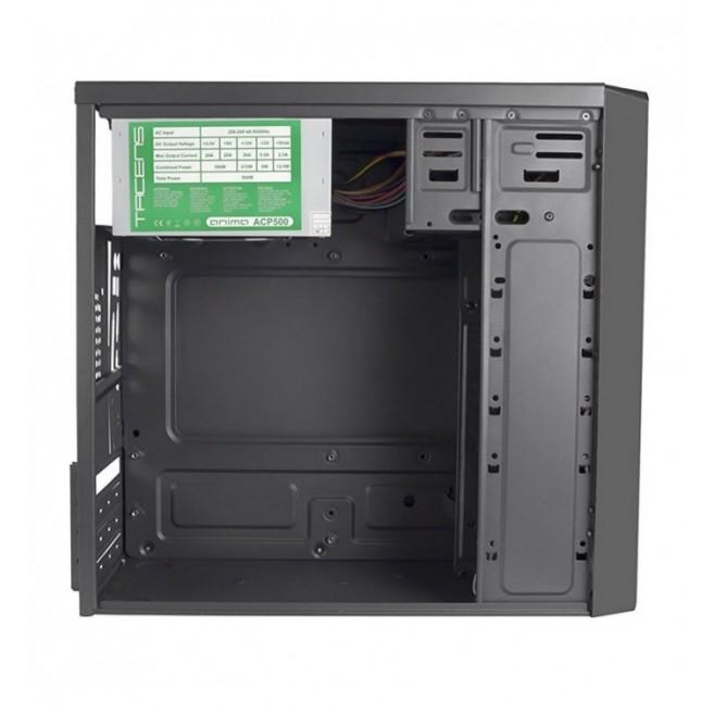 INTENSO HD 6021560 1TB...