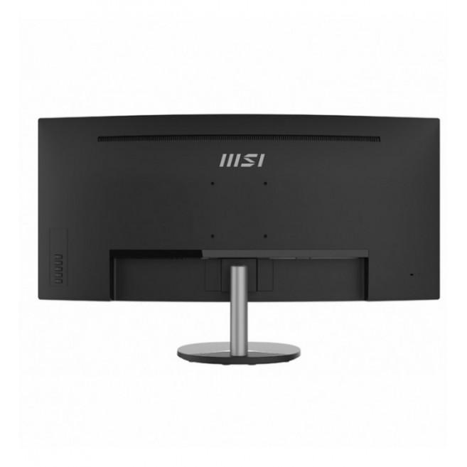CPU INTEL I5 11400F LGA 1200