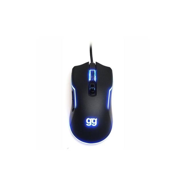 CPU INTEL I5 11600 LGA 1200