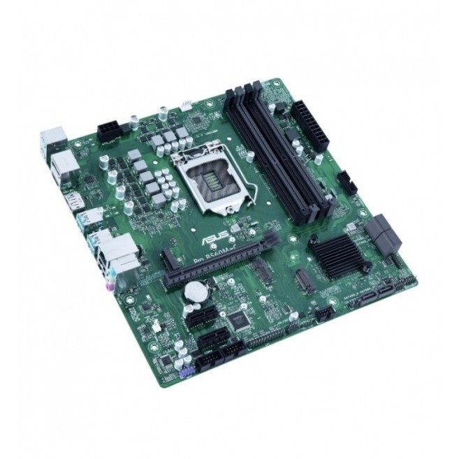 ASUS B9450FA-BM0306R...
