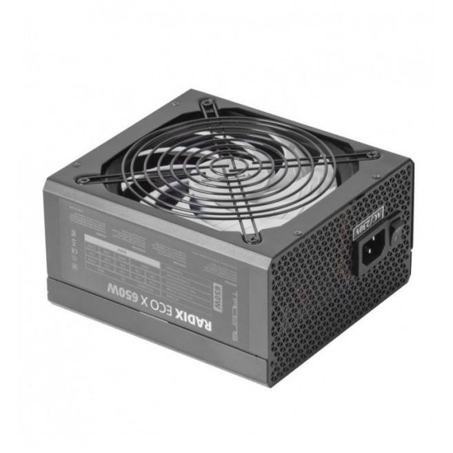 HP PROBOOK 450 G7 I5-10210U...