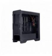 INTENSO HDD 6028660 1TB...