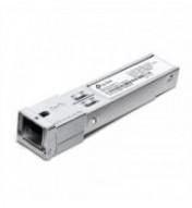 AMD R5-3550H - 8GB - 128G...