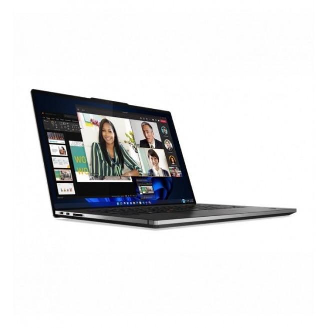 ENGEL LE2462 TV 24'' LED HD...