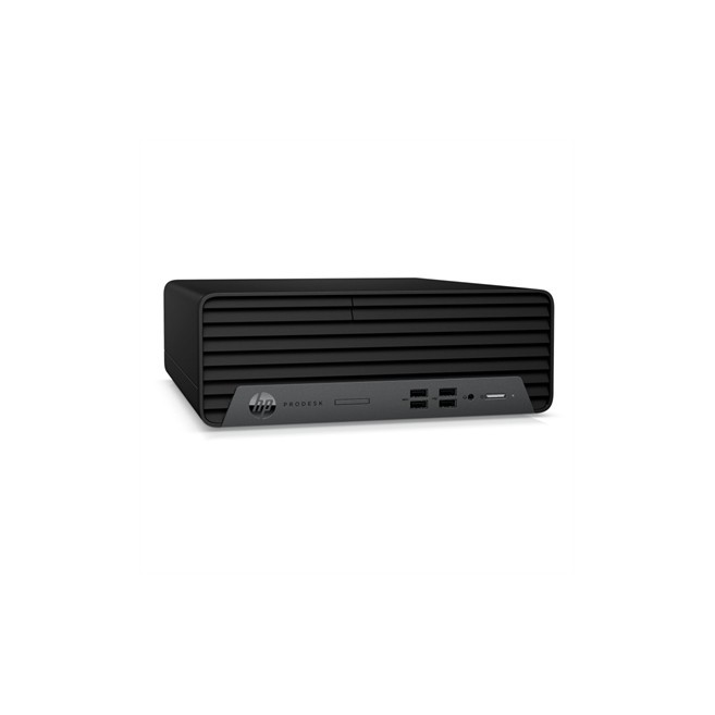 HP PROBOOK 430 G7 I5-10210U...