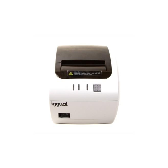 GOODRAM 4GB DDR4 2666MHZ...