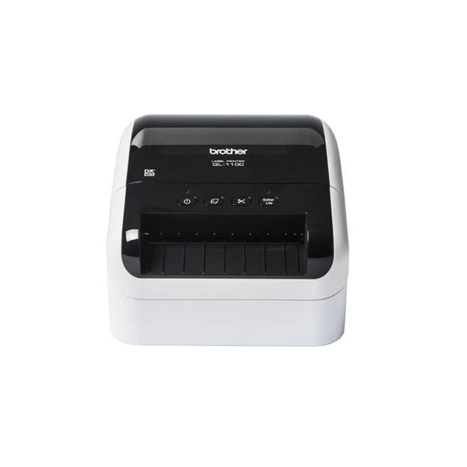 MSI GS66-433ES I7-10875H...