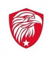 MSI GF75-245XES  I7-10750H...