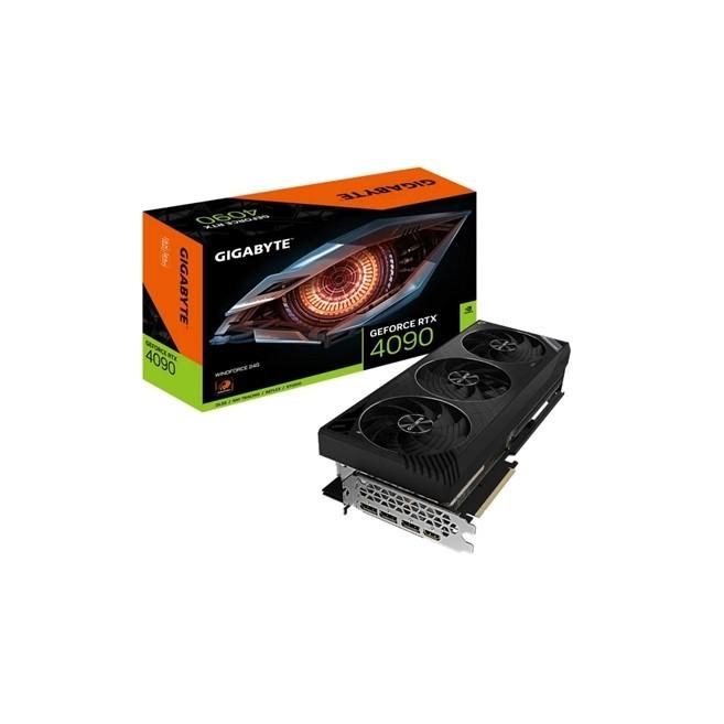 MSI GF75-246XES  I7-10750H...