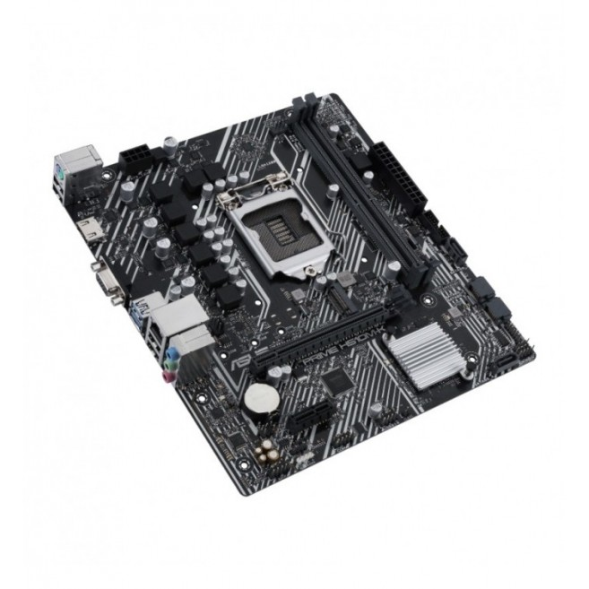 HP 15S-EQ0003NS AMD...