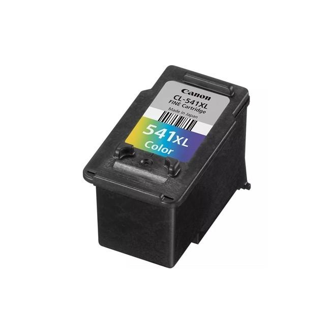 MSI BRAVO 15-217XES AMD...