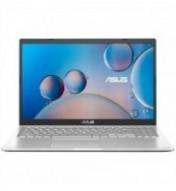 ASUS S512DA-BR1274T AMD...