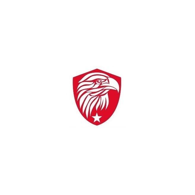 ASUS TP202NA-EH012TS N4200...