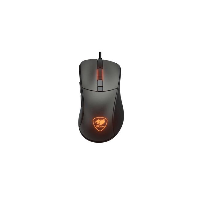 ADATA AD4U26664G19-SGN DDR4...