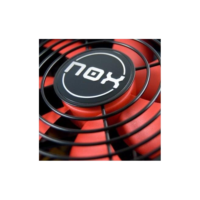INTENSO 3502470 LÁPIZ USB...