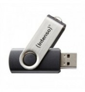 INTENSO 3511470 LÁPIZ USB...