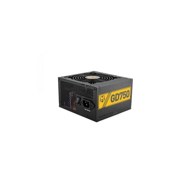 INTENSO 3521461 LÁPIZ USB...