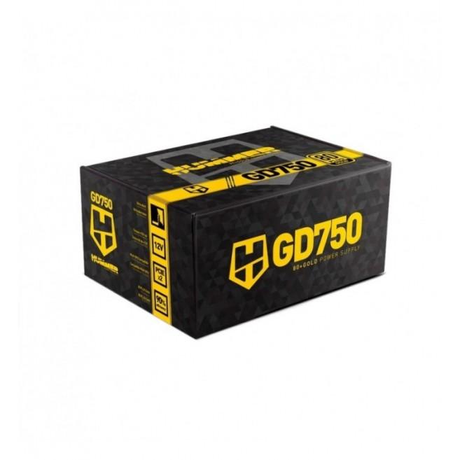 INTENSO SSD EXTERNO 3823430...