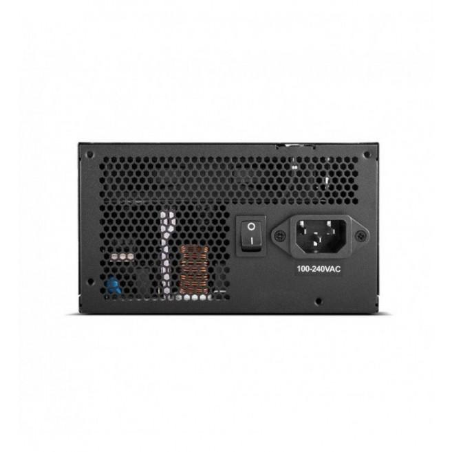 INTENSO 3521491 LÁPIZ USB...