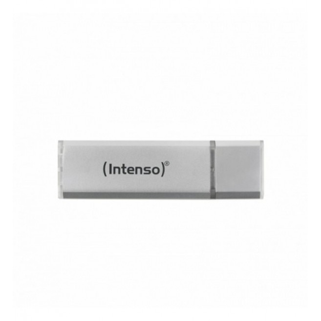 INTENSO 3531470 LÁPIZ USB...