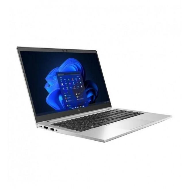 BENQ MW536 PROYECTOR WXGA...