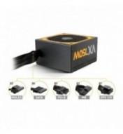 INTENSO 3502480 LÁPIZ USB...