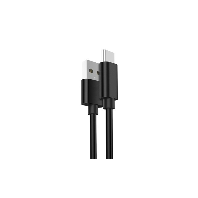 EWENT CABLE USB-C A USB A....