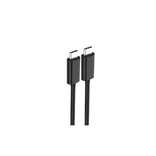EWENT CABLE USB-C A USB-C....