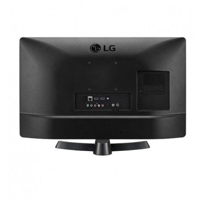 X-ONE CARGADOR COCHE 1X USB...