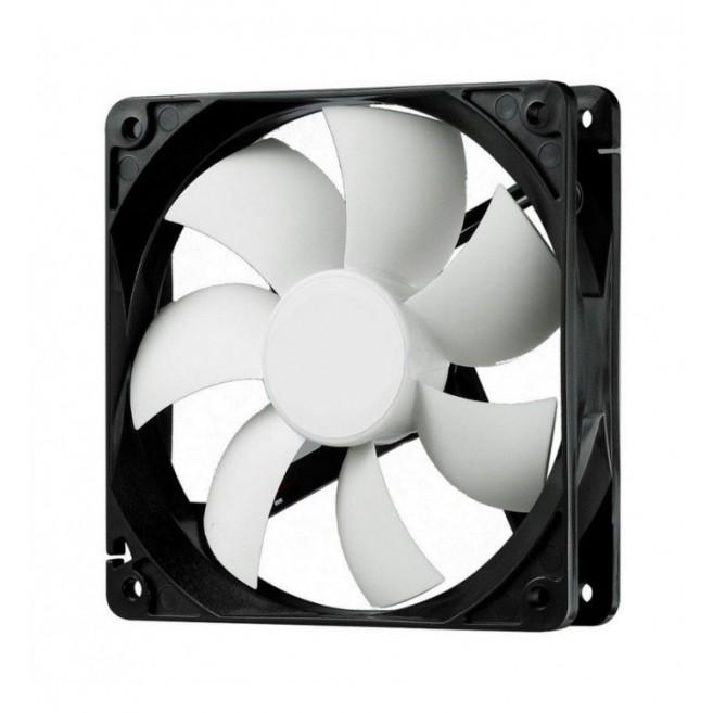 INTENSO 3521471 LÁPIZ USB...