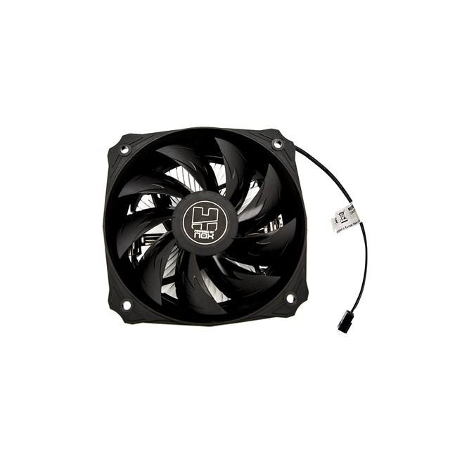 INTENSO 3503460 LÁPIZ USB...