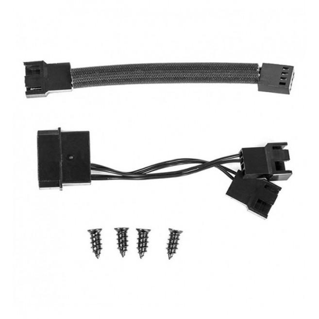 INTENSO 3521481 LÁPIZ USB...