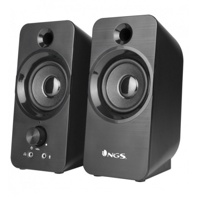 APPROX SPRAY APP400SDV3...