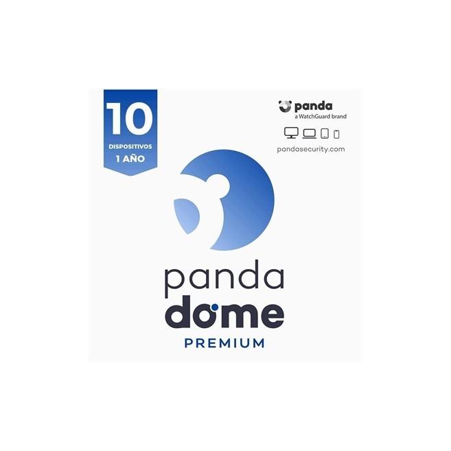 IGGUAL PC ST PSIPCH512...