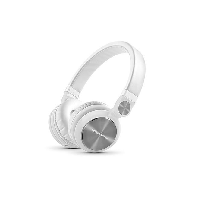 HP T430 MINI N4000 4GB 16GB...