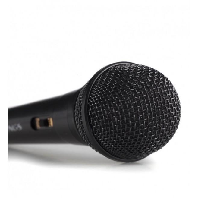 HP 15-DA0252NS I3-7020U 4GB...