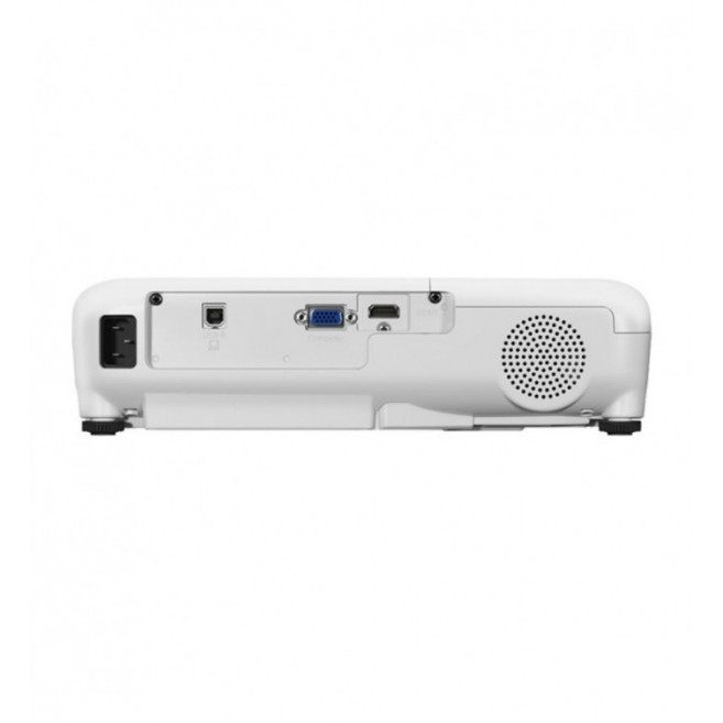 SPC REPRODUCTOR MP3 CAR...