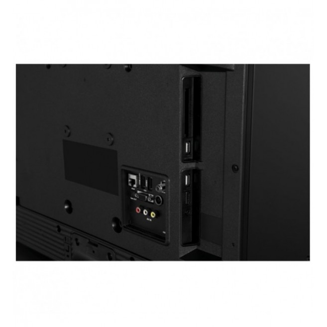 ASUS DSL-AC51 ROUTER ADSL -...
