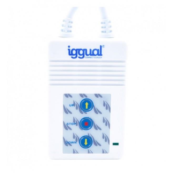MSI GP66-226XES I7-10750H...
